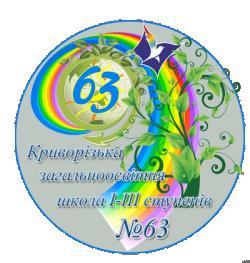/images/logos/iblnornw_logo.png