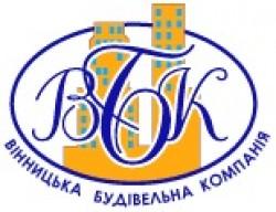 /images/logos/ibsbtfoz_logo.jpg