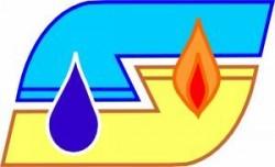 /images/logos/ieoxcscs_logo.jpg
