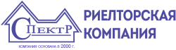 /images/logos/iraeh2nh_logo.png