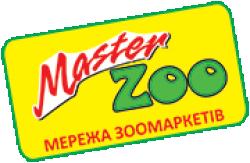 /images/logos/irwt50vl_logo.png