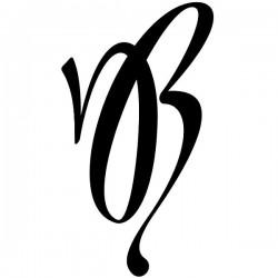/images/logos/ixm5gqjs_logo.jpg