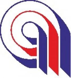 /images/logos/jdokbazi_logo.jpg