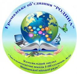 /images/logos/jhm5eqdf_logo.jpg