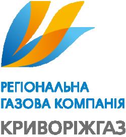 /images/logos/jjfvcxrg_logo.png