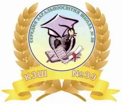 /images/logos/jmwgi5uw_logo.jpg