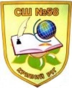 /images/logos/jn5kvkfn_logo.jpg