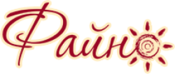 /images/logos/jnhzncjv_logo.png