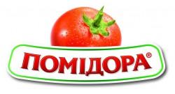 /images/logos/jstrnmiu_logo.jpg