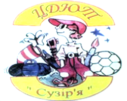 /images/logos/k2snyhp6_logo.png