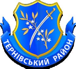 /images/logos/kcodd4oh_logo.png