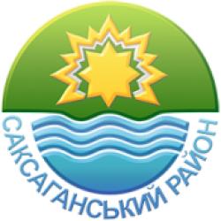 /images/logos/kgjqmrvc_logo.png