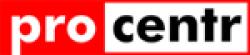 /images/logos/kkpf4lat_logo.png
