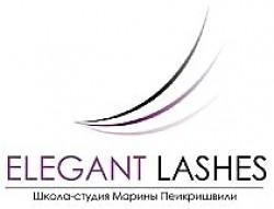 /images/logos/kkqidpa7_logo.jpg