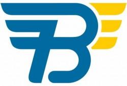 /images/logos/km0wykf1_logo.jpg