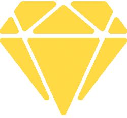 /images/logos/kmwo1dgf_logo.png