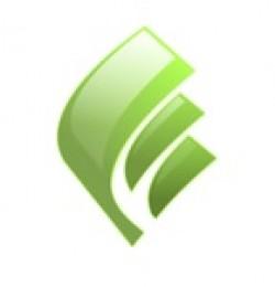 /images/logos/kvqwnyda_logo.jpg