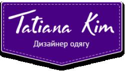 /images/logos/l5kjhvyq_logo.png