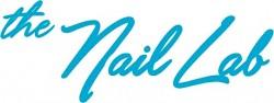 /images/logos/l9lkq2mu_logo.jpg