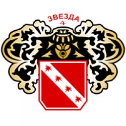 /images/logos/lc4r384x_logo.png