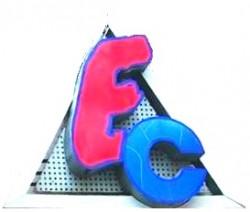 /images/logos/lctl7h0l_logo.jpg