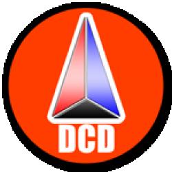 /images/logos/ldfeaj36_logo.png