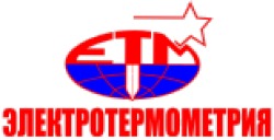 /images/logos/ldwuttet_logo.png