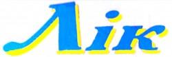 /images/logos/liyyx65j_logo.jpg