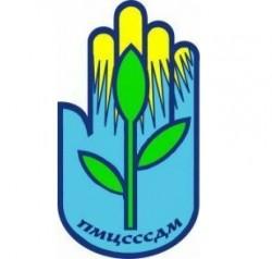 /images/logos/lpbvgo5u_logo.jpg