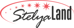 /images/logos/lphnlemn_logo.png
