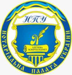 /images/logos/lsvbjjty_logo.jpg