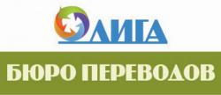 /images/logos/m5luusug_logo.png