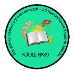 /images/logos/m6gehaij_logo.png