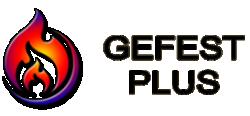 /images/logos/m8mlakwe_logo.png