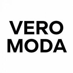 /images/logos/mbjvuyog_logo.jpg
