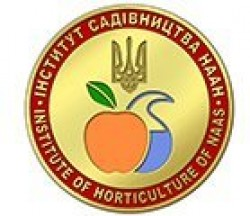 /images/logos/mebwabhu_logo.jpg