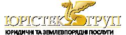 /images/logos/mhbimb1x_logo.png
