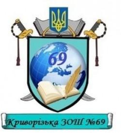 /images/logos/mjjoqwgb_logo.jpg