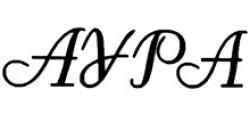 /images/logos/mmvvmecy_logo.jpg