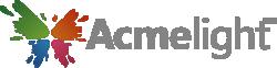 /images/logos/mp0upusp_logo.png