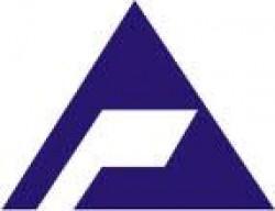 /images/logos/mp6hym7u_logo.jpg