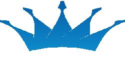 /images/logos/mrz4h8c7_logo.png