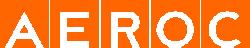 /images/logos/mz41qnbj_logo.png