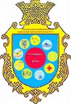 /images/logos/n2lzsjuo_logo.jpg