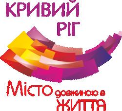 /images/logos/n8kookh8_logo.png
