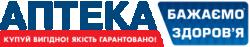"""""""ЧЕРНІГІВСЬКА ФАРМАЦЕВТИЧНА КОМПАНІЯ"""""""