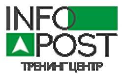 /images/logos/nb4pogaj_logo.jpg