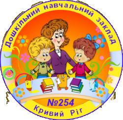 /images/logos/nbgsiwrl_logo.png