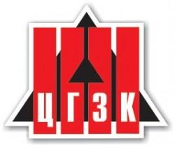 /images/logos/nds6lbpa_logo.jpg