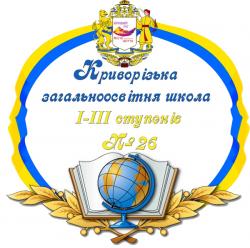 /images/logos/nmgxxbuh_logo.png